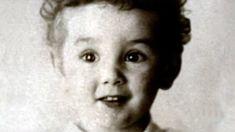 Roberto Bolaño: una biografía sumaria