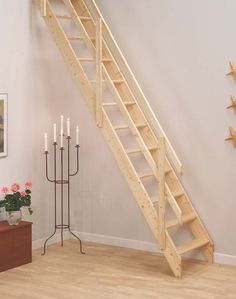 1000 Images About Barn Stairs On Pinterest Loft Stairs