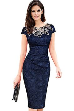 Women's Clothing Women Chinese Style Improved Han Fu Dress Vestidos 2019 New Lantern Sleeve Holiday Dress V Neck Vintage Retro A Line Party Dress Available In Various Designs And Specifications For Your Selection
