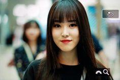 Yuju YuNa Choi Gfriend ♥