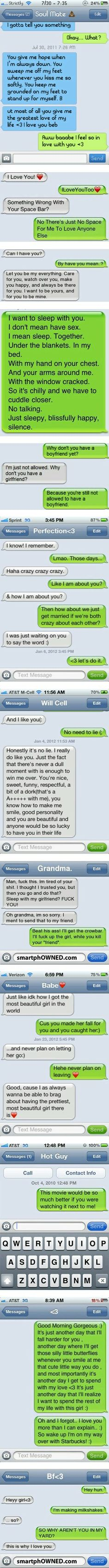 New funny couple texts awesome ideas Funny Texts To Send, Funny Texts Crush, Crush Texts, Funny Relationship, Cute Relationships, Cute Quotes, Funny Quotes, Funny Humor, Mom Humor