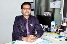 Dr. Ashish Dengra