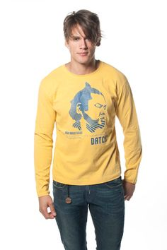 #datch #datch1956 #moda #fashion #streetwear #shopping #cool #amazing #outlet
