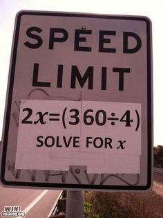 epic fail photos - WIN!: Hacked IRL: Crap, How Do I Math?