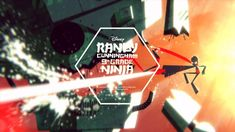 RANDY+CUNNINGHAM+9TH+GRADE+NINJA+//+The+Walt+Disney+Company+//+©MMXII    PRODUCTION:+Passion+Pictures  DIRECTED+BY:+Kevin+Dart+//+Stéphane+Coëdel  PRODUCER:+Ryan+Goodwin-Smith  PRODUCTION+ASSISTANT:+Lucy+Morton-Hicks  ANIMATORS:+Rich+Wake+//+Stephen+Vuillemin+//+Alessandra+Sorrentino  ASSISTANT+ANIMATORS:+Maxwell+Oginni+//+Anita+Corcoran+//+Martynas+Juchnevicius+//+Sam+Cundall+//+Perrie+Murphy+//+James+Newport  CG+ARTIST:+Francois+Pons  DOODLE+DESIGNERS:+JJ+Villard+//+Stephen+Vuillemin…