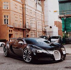 Veyron. Exotic CarsCool ...