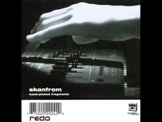 Skanfrom - Phon Sweet Phon