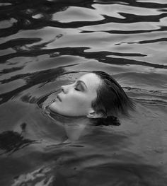Liv Tyler by Helena Christensen