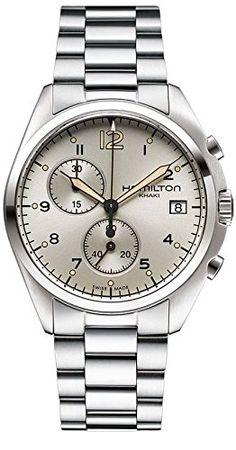 Mans watch R. HAMILTON KHAKI PILOT PIONEER CR QZ AC H76512155 https://www.carrywatches.com/product/mans-watch-r-hamilton-khaki-pilot-pioneer-cr-qz-ac-h76512155/ Mans watch R. HAMILTON KHAKI PILOT PIONEER CR QZ AC H76512155  #hamiltonchronograph #hamiltonkhaki #hamiltonwatchprice