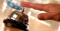 Otel Rezervasyonu Öncesi Bilinmesi Gerekenler >>  #otel #hotel #motel #rezervasyon #konaklama #otelrezervasyonu
