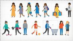 content_google_b2b_illustrations2.jpg (800×454)