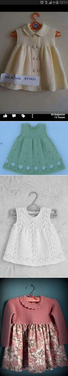 Lace Shorts, Knitting, Women, Fashion, Tricot, Knitting Machine, Tejidos, Moda, Women's