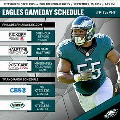 5454386c9de Philadelphia Eagles DE Brandon Graham