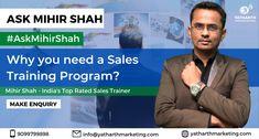 Training Programs, Programming, India, Marketing, Workout Programs, Goa India, Computer Programming, Indie, Coding