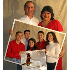 Steal money-saving secrets from America's Cheapest Family
