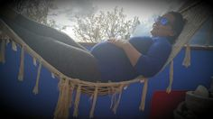 viñeta embarazo