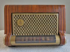 US $19.50 Used in Collectibles, Radio, Phonograph, TV, Phone, Radios