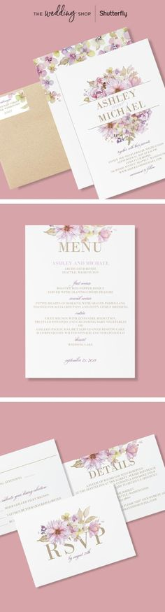 Choosing the place for your wedding day ceremony can be just as crucial as picking out the reception site. Dream Wedding, Wedding Day, Wedding Things, Wedding Stationery, Wedding Invitations, Wedding Ceremony, Reception, Card Envelopes, Foil Stamping