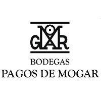 Pagos de Mogar. Pequeña bodega ubicada en la Ribera del Duero. Elabora vinos que, año tras año, no dejan de ganar premios en España y el extranjero