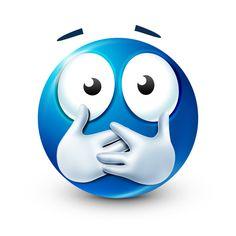 5 Symbole, Gratissymbole in Very Emotional Emoticons 2 , (Symbol-Suchmachine) Smiley T Shirt, Smiley Emoji, Blue Emoji, Emoji Love, Funny Emoji Faces, Funny Emoticons, Clipart Smiley, Happy Smiley Face, Smiley Faces