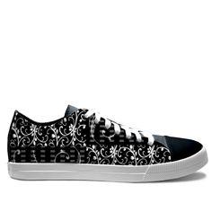 idxshoes.com - Low-Top Sneakers