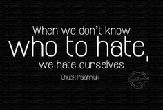 sayings on hatred - Google Search