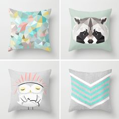 Top website for cushions