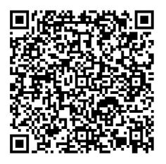 Get my contact info by QR code. Event Marketing, Marketing Data, Digital Business Card, Business Cards, Keynote Speakers, Resume Examples, Data Science, Coding, Social Media
