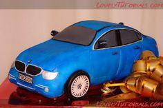 Title: BMW car cake tutorial 1.jpg Views: 1 Size: 99.6 KB
