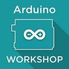 Welcome to the Arduino Workshop, where you'll be able to follow our guided course which covers everything you'll need to know in order to create your own Arduino projects and become a leveled up maker. My name is Sam and along with being a maker myself, I also enjoy teaching others how to use different technology and create amazing projects. Along with the course videos themselves, you can find all of the related course material such as code examples, circuit diagrams, images, and ot...