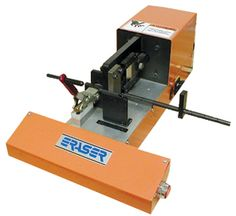 Wire and Cable Cutter