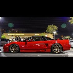 Honda NSX  https://www.instagram.com/jdmundergroundofficial/  https://www.facebook.com/JDMUndergroundOfficial/  http://jdmundergroundofficial.tumblr.com/  Follow JDM Underground on Facebook, Instagram, and Tumblr the place for JDM pics, vids, memes & More  #JDM #Japan #Japanese #Honda #Acura #NSX