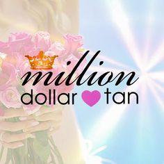 Best Tanning Lotion, Tanning Tips, Suntan Lotion, Million Dollar Tan, Beach Tan, Airbrush Tanning, Fake Tan, Famous Celebrities, Celebrity