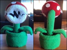 FREE crochet and knitting patterns