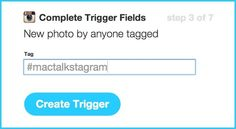 Hack Your Old Printer to Automatically Print Hashtag-Based Instagram Photos « Hacks, Mods & Circuitry