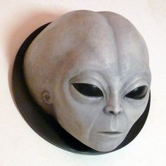https://www.etsy.com/uk/listing/160712422/alien-grey-wall-plaque-sculpture?ref=favs_view_15