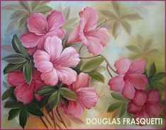 Image result for best tole and decorative artist images