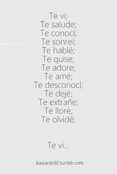 Spanish Sayings084