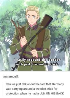 "alright meme friends we've made fun of furries, ""otakus"", yaoi fangirls, fnaf, and now we're gonna make fun of hetalia"
