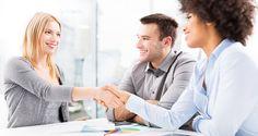 7 Perguntas clichês em entrevistas de emprego e como respondê-las   Boas Escolhas