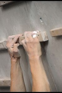 finger_pull-ups_rot