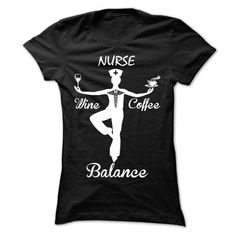 Awesome funny Wine Lovers Tee Shirts Gift for you or your family member and your friends:  Nurse Tee Shirts T-Shirts