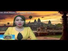 Khmer Hot News   CNRP   Sam Rainsy   2016/08/2/#2   Khmer News   Cambodi...