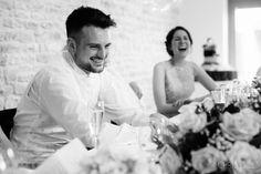 A wedding at All Saints Church in Garsden with a reception at Winkworth Farm in Malmesbury Class Of 2016, Farm Wedding, Saints, Reception, Wedding Photography, Couple Photos, Wedding Shot, Couple Pics, Country Weddings
