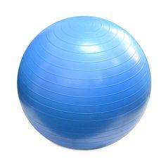 Zacvičte si i v těhotenství, třeba na gymnastickém míči. Koupíte zde http://www.nejlevnejsisport.cz/fitness-doplnky-gymnasticke-mice-c-11_52_455.html
