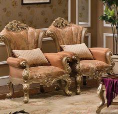 12 Best Wow furniture images  Furniture, Large furniture