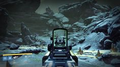 72 Best Destiny images in 2016 | Destiny, Gaming, Video game