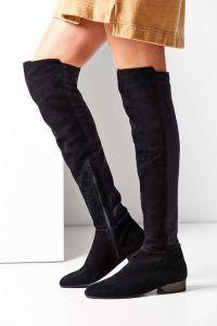 Vagabond Gigi boots