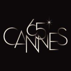 cannes-square.jpg (300×300)