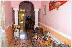 Sala de estar. Decor, Furniture, Home Decor, Fireplace, Mirror
